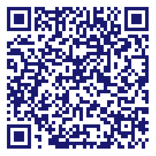 QR-Code for Moonlight Stables