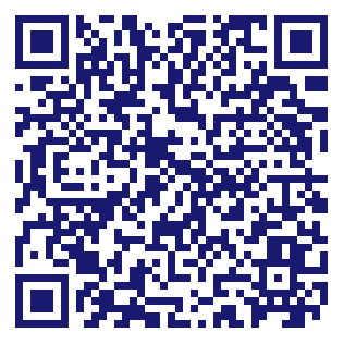 QR-Code for Moonlite Landscaping