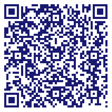 QR-Code for Moonshine Over Cobb Mountain