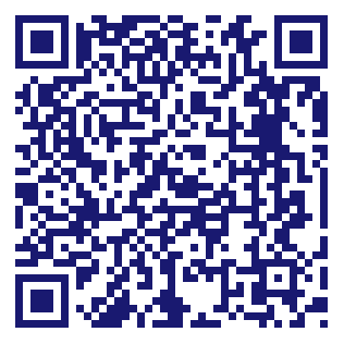 QR-Code for Moore Brothers Inc