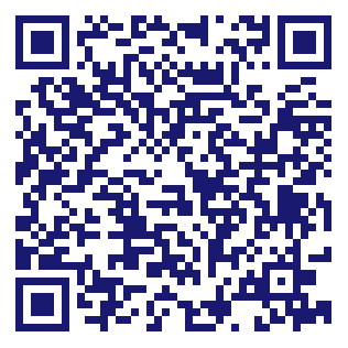QR-Code for Moore Clean LLC