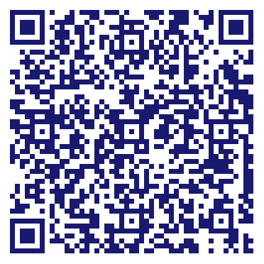 QR-Code for Moore County Fire & Ems store