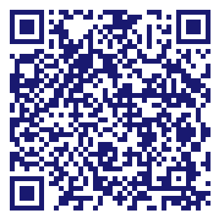 QR-Code for Moore Holland