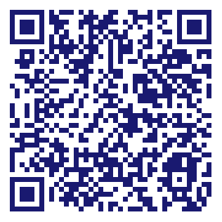 QR-Code for Moore Interiors