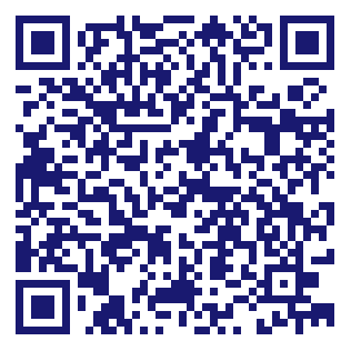 QR-Code for Moore Law Firm