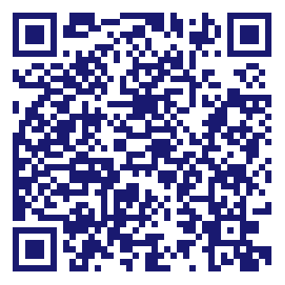 QR-Code for Moore Mortgage Group
