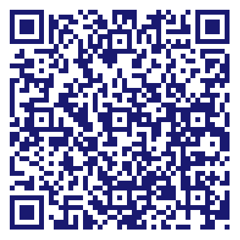 QR-Code for Moore Rail Corporation