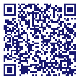 QR-Code for Moore Robinson Tire