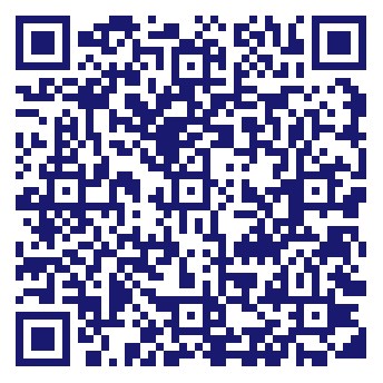 QR-Code for Moore Transcription Svc
