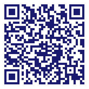 QR-Code for Mooreco