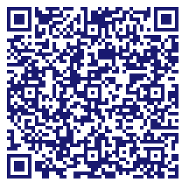 QR-Code for Moorehead Professional Insurance
