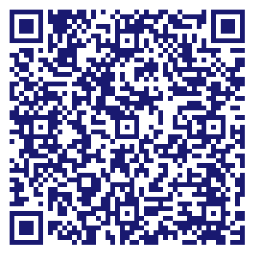 QR-Code for Moores Backhoe & Septic Spec