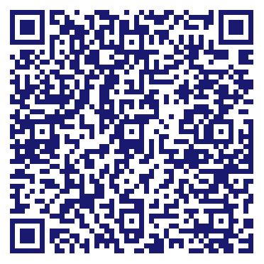 QR-Code for Moores Creations and Florist