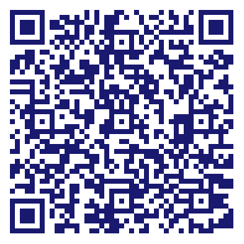 QR-Code for Moores Meat Processing