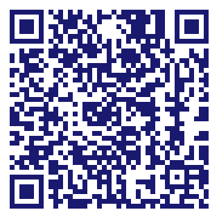 QR-Code for Moores Service Center