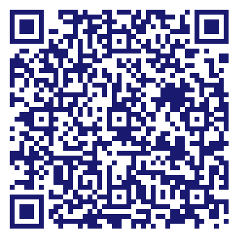QR-Code for Mooresburg Utility Dist
