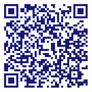 QR-Code for Moorman Manufacturing