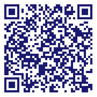 QR-Code for Moos Home Inspection