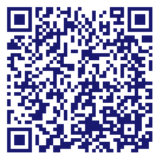 QR-Code for Moose Home