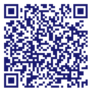 QR-Code for Moose Lodge