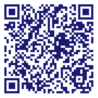 QR-Code for Moose Marketing