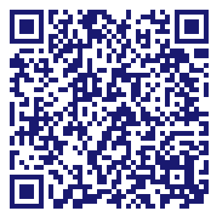QR-Code for Mooseville