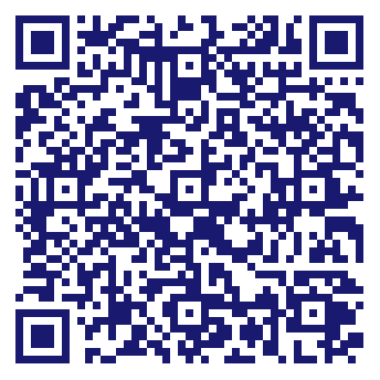QR-Code for Mor-agra Grain Handling Inc