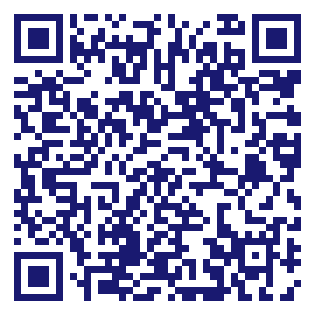 QR-Code for Moravian Cookie Shop