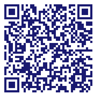 QR-Code for More Autoplex