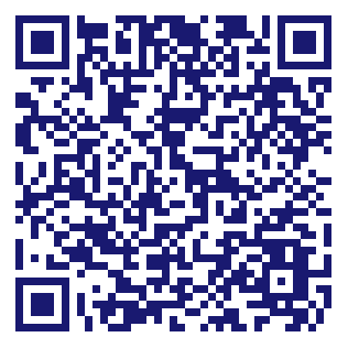 QR-Code for More Space Place