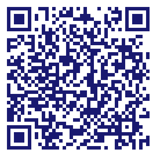 QR-Code for More Vision