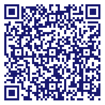 QR-Code for Morehead Marketing Inc