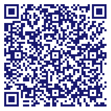 QR-Code for Morelands Striping And Coating