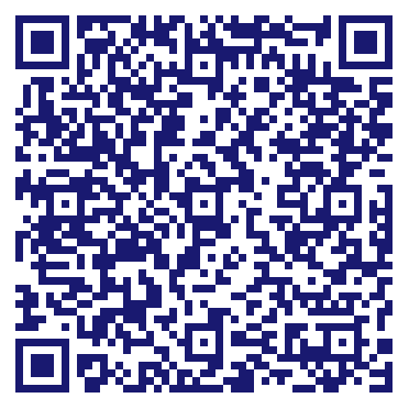 QR-Code for Morgan Cnty Commission-aging