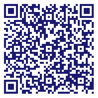 QR-Code for Morgan Co Animal Control