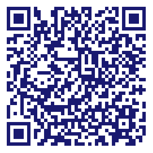QR-Code for Morgan Community Ctr