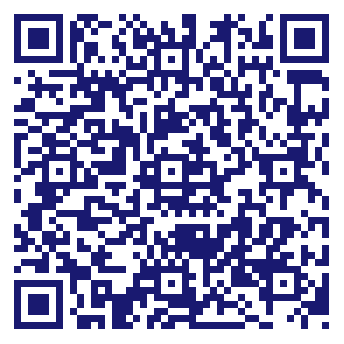 QR-Code for Morgan County Commission
