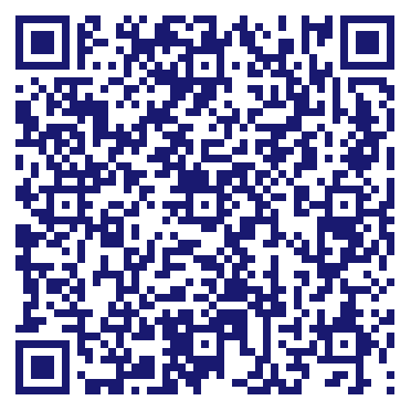 QR-Code for Morgan County Extension Office