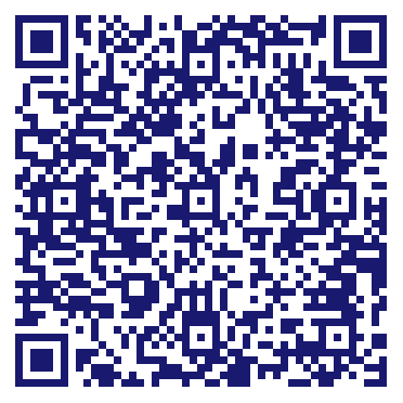 QR-Code for Morgan County Prosecuting Atty