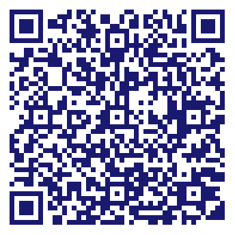 QR-Code for Morgan County Tb Clinic