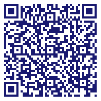 QR-Code for Morgan & Bartholomew
