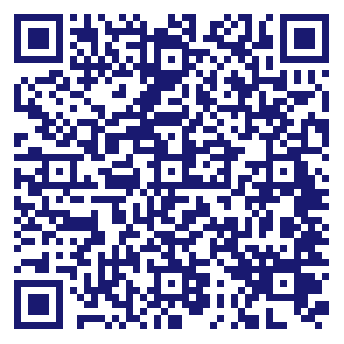 QR-Code for Morgantown Veterinary Care