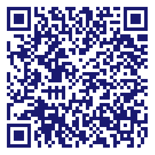 QR-Code for Morin Electric