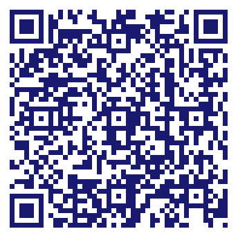 QR-Code for Morland Welding & Repair