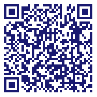 QR-Code for Mormon Trail Cafe