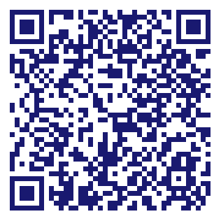 QR-Code for Mornak Excavating Inc