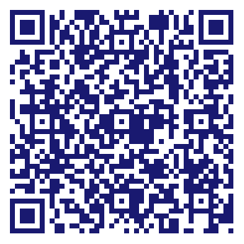 QR-Code for Morning Star Baptist Church