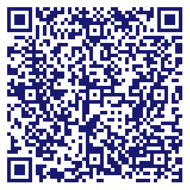 QR-Code for Morning Sun Elementary School
