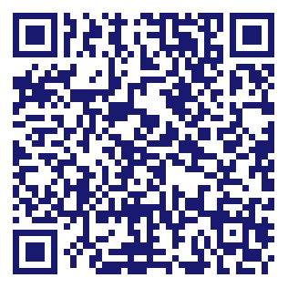 QR-Code for Morningside of Troy
