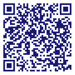 QR-Code for Morningstar Marinas